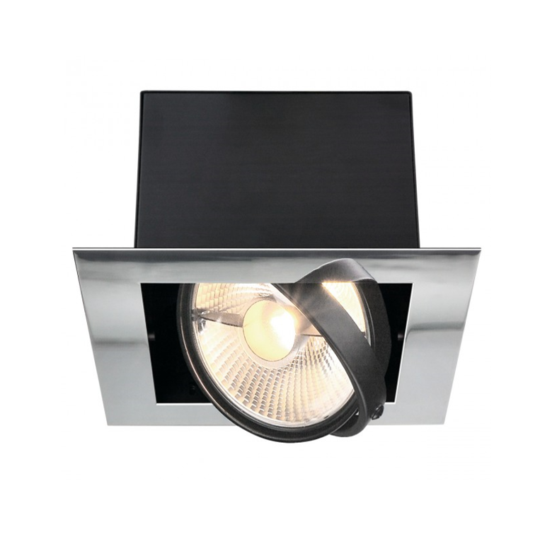 luminous lighting store lighting products solutions