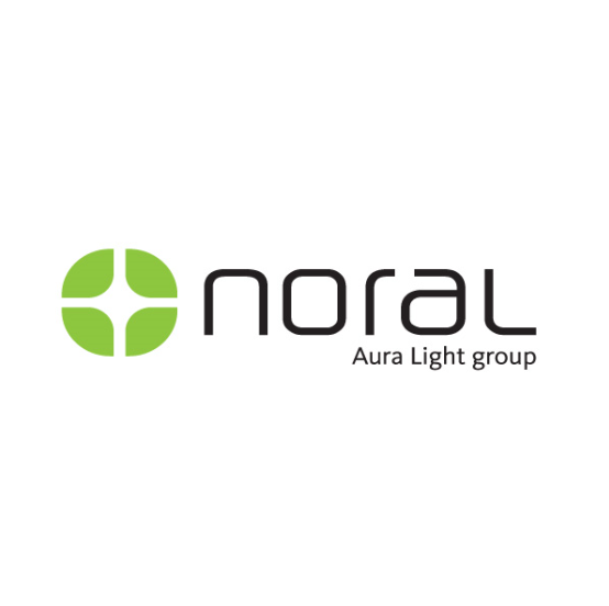 noral archives luminous online store